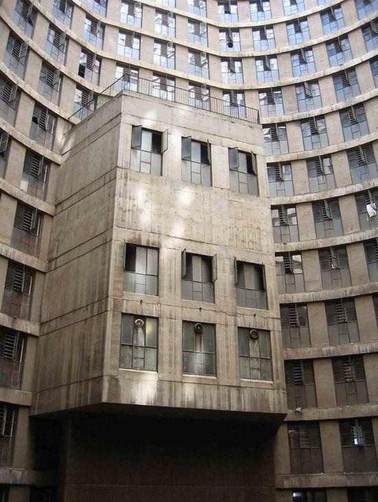 Квартиры Понте Сити