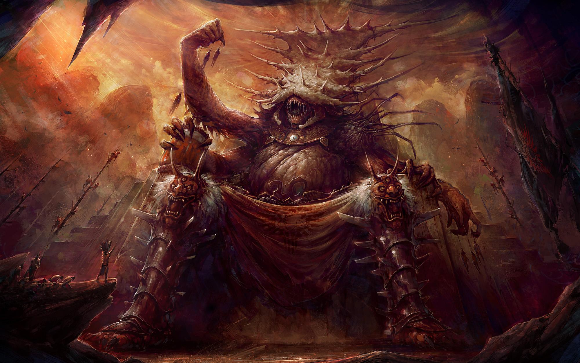 god of carnage - 1024×640