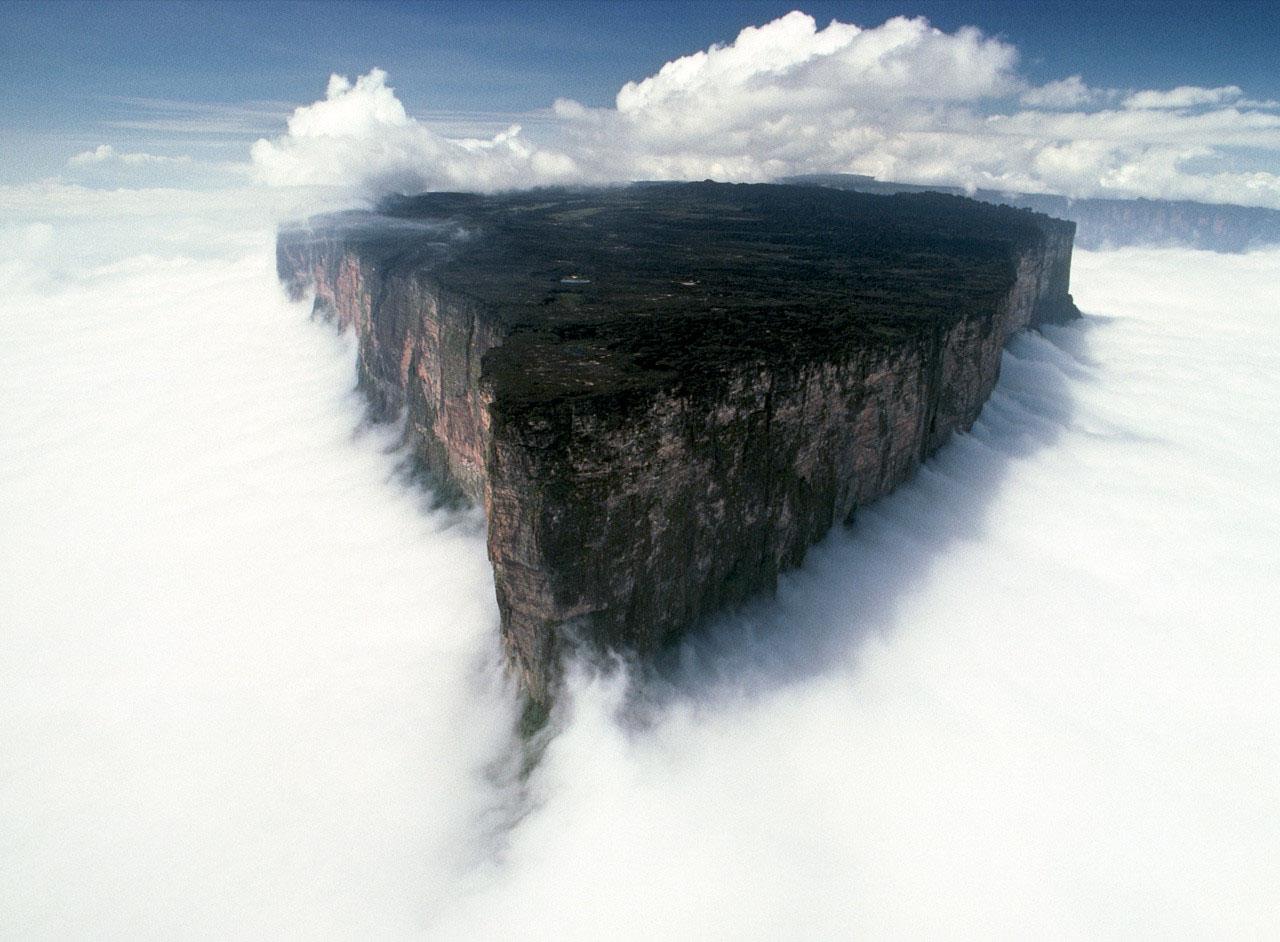 этом картинка крутые горы на земле рассказал жестких тренировках
