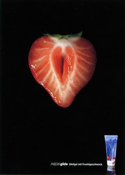 33 чересчур сексуальных принта