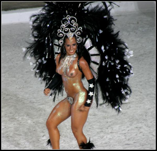 Эротическая бразилия фото 4 фотография