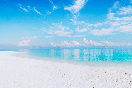 hy so sky blue - 500×335