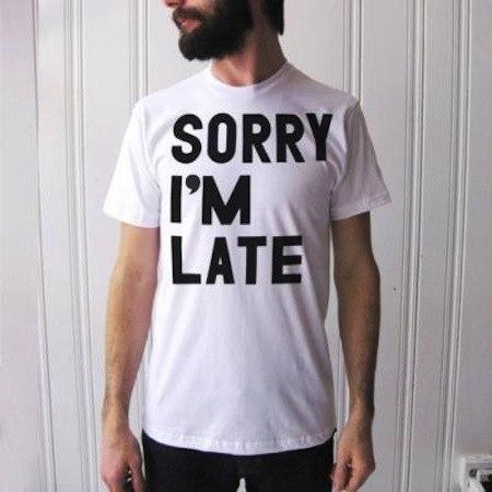 Лучший дизайн футболок