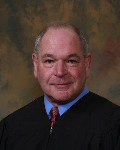 Самый креативный судья