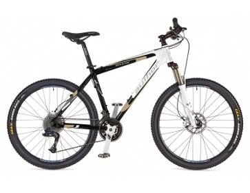 Как грамотно выбрать велосипед?