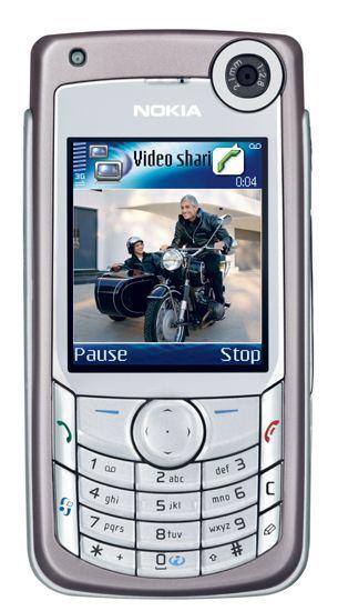 Как эволюционировали мобильники