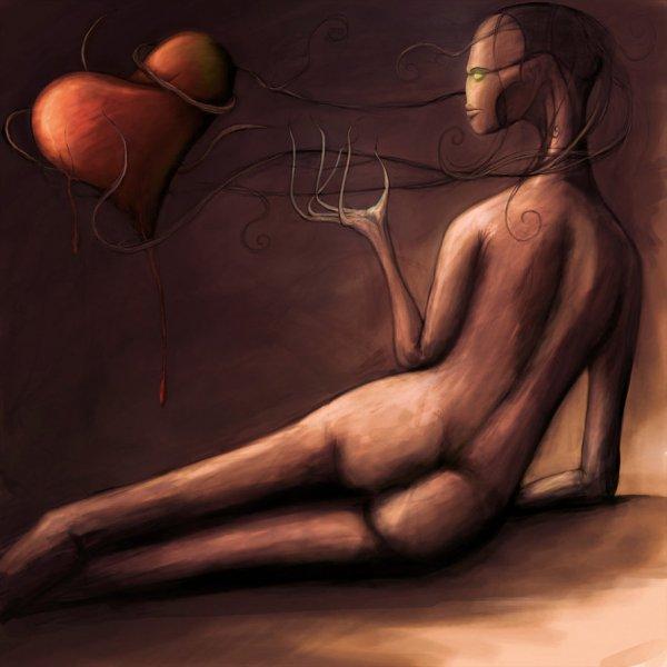 ART PRINTS BY ADAM HOWIE