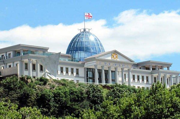 Правда о грузинских реформах