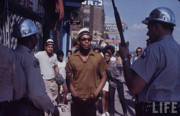 ������������ ����. �������, 1967 ���