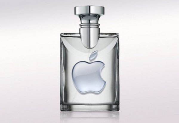 ������������� ��������� ����������� ���� � �������� �������� �Apple�