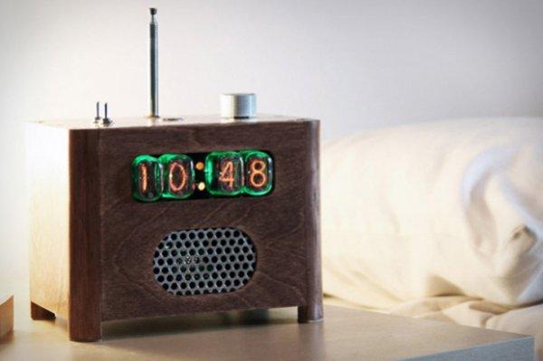 Американец разработал самый безжалостный будильник