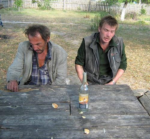 6 мифов об алкоголе