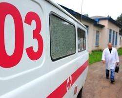 На Кубани девочка-эмо покончила с собой из-за 1 тыс. рублей