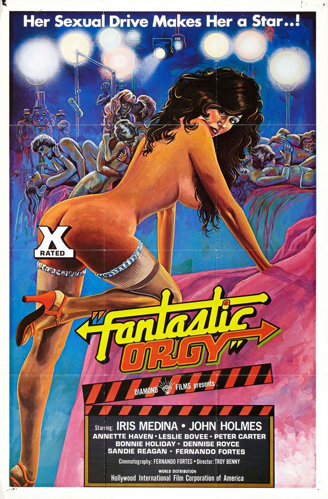 Film porno movie poster, gujrat giel and moms sex video