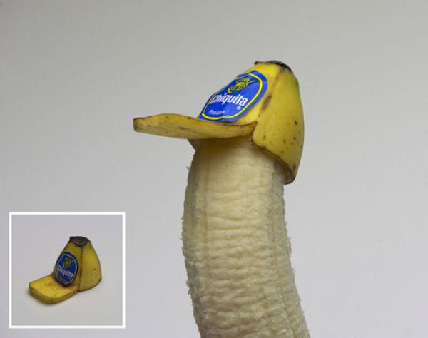 Гоу банана!