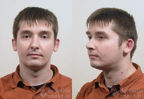 """""""Монстр из Риги"""" получил 18 лет за изнасилование 87 детей"""