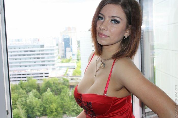 Улов из социальных сетей - 22 - Russian Edition