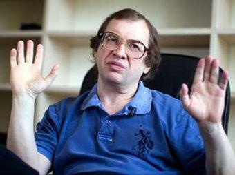 Сергей Мавроди резко ухудшил условия для участников своей пирамиды