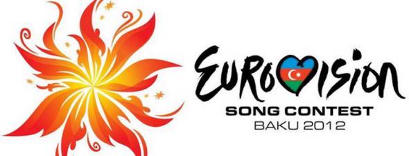 Кого надо послать на Евровидение, чтобы Беларусь наконец победила? (опрос + видео)