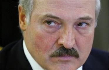 Лукашенко огласил рецепт победы на «Евровидении»