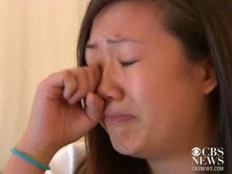 Техасскую школьницу посадили в тюрьму за прогулы