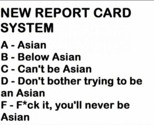 А тем временем в Азии