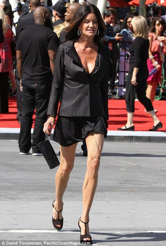 Длинные ноги красоток порно фото