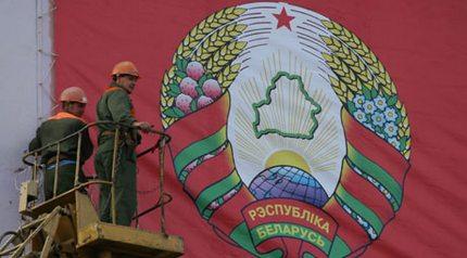 Почему белорусы застряли в БССР?