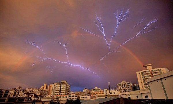 Фото дня 18.05.2012