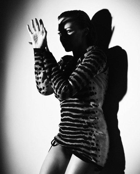 Фотограф Simon Emmett