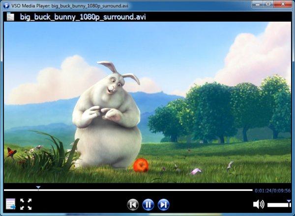 Медиаплеер из Windows 8 не сможет проигрывать DVD
