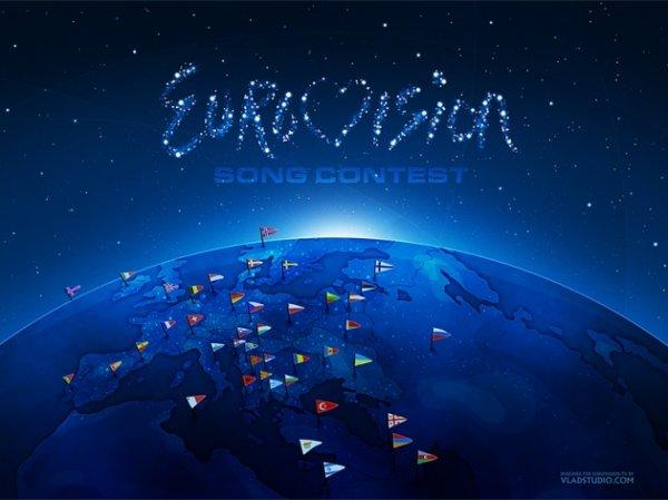 Litesound не прошли в финал «Евровидения»