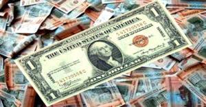 Что ждет белорусский рубль в ближайшее время?