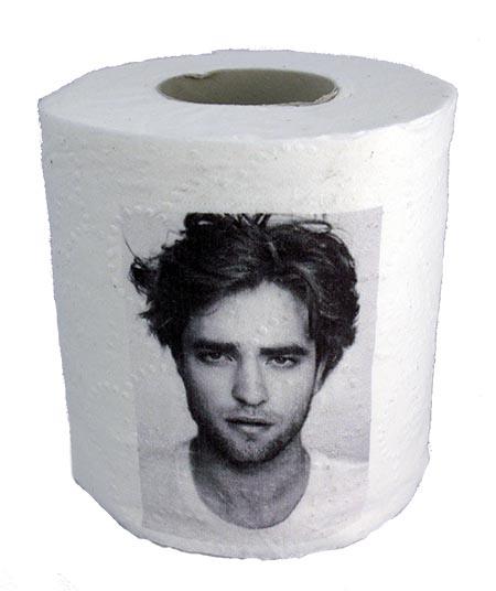 10 фактов о туалетной бумаге
