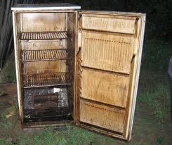 Как избавиться от старого холодильника?
