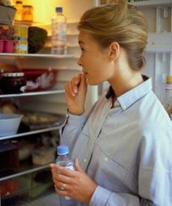 Потребительские расходы семьи минчан в январе-марте составили Br4063,5 тыс.