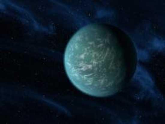 10 последних открытий в космосе