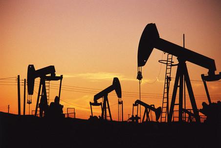 Упадет ли белорусский рубль вместе с ценой на российскую нефть?