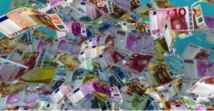 Надо ли избавляться от евро