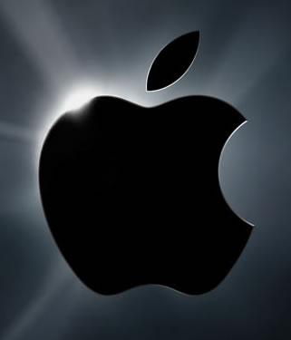 Зарплата в Apple