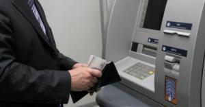 Как воруют деньги с карточек