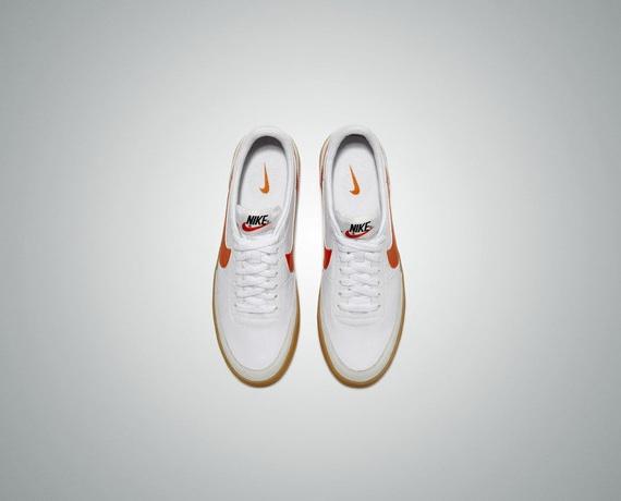 Nike Sportswear ������������ ��������� ���������, ������������� ����� ����������� ��������