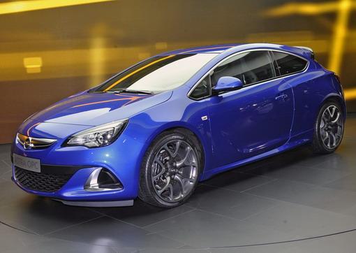 В России белорусы предпочитают покупать автомобили стоимостью от 25 тысяч долларов