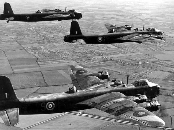 1940 ���. ��� ���� ���� ����������� ����� ������