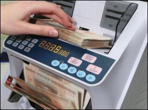 За рост зарплат Беларусь может заплатить непомерную цену