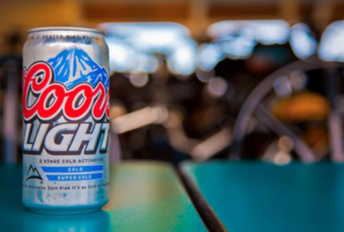 Пиво-пиво!
