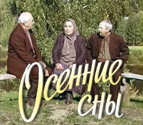 Троих столичных «пиратов» поймали на незаконном распространении кинолент «Беларусьфильма»