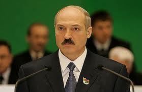 Лукашенко записал себя в когорту великих людей