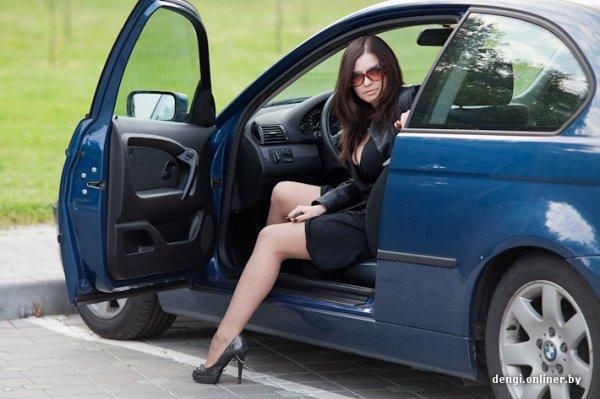 Победителем конкурса «Житьё моё» в мае стала Ирина с зарплатой в $700. Настоящие фото героини!
