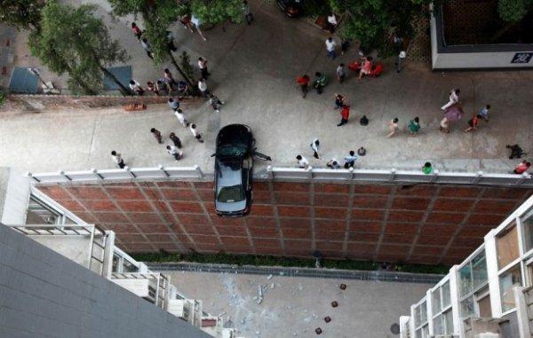 Фото дня 15.06.2012